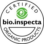 Certification-spirulina-bioinspecta.jpg